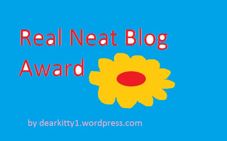 real-neat-blog-award.png